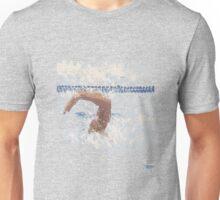 THE STROKE Unisex T-Shirt