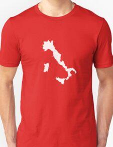 Montalian - Italian Montanan T-Shirt