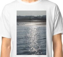 Glittering Shallows Classic T-Shirt