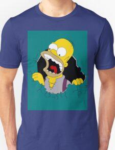 Stupid Man T-Shirt