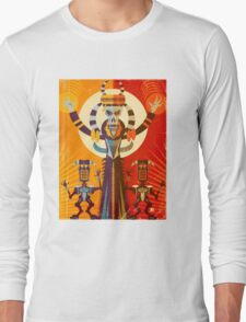 Conjure T-Shirt