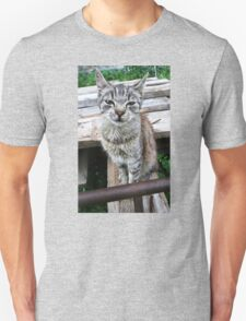 Countryside friend T-Shirt