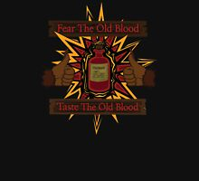 Taste The Old Blood T-Shirt