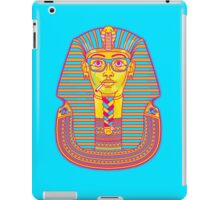 So much to do, such little time iPad Case/Skin