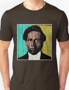 John F. Cook Jr. T-Shirt