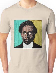 John F. Cook Jr. Unisex T-Shirt