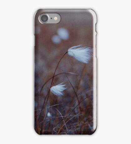 easy breezy beautiful iPhone Case/Skin