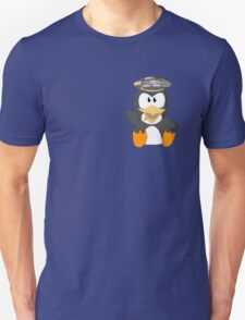 musseduch penguin T-Shirt
