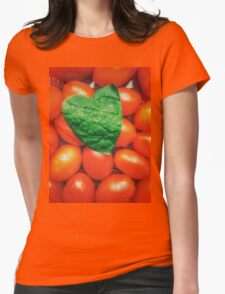Love of Food T-Shirt
