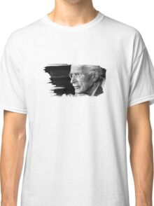 Carl Gustav Jung Classic T-Shirt