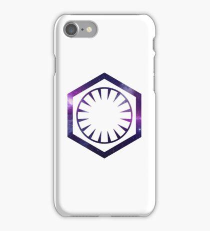 Empire Galaxy StarWars iPhone Case/Skin