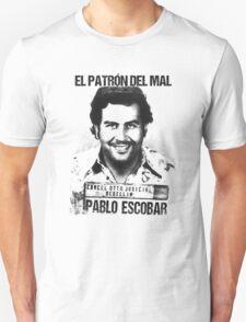 EL PATRON DEL MAL T-Shirt