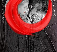 Love doesn´t understand Fairytales  by Eva Nev