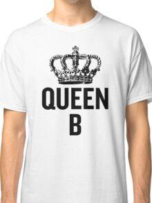 Queen B Classic T-Shirt