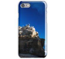 Pelican Rock iPhone Case/Skin
