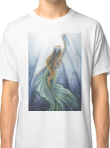 Part of your World Classic T-Shirt