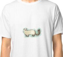 Munchkin Classic T-Shirt