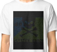 004 Classic T-Shirt