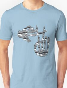 Heavy Dirty Soul ~ Twenty One Pilots T-Shirt