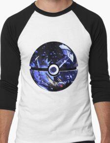 Latios | Pokeball Insider T-Shirt