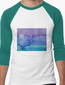 Moon From Day Into Night T-Shirt