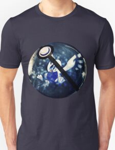 Lugia | Pokeball Insider T-Shirt
