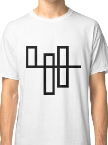 The Four Horsemen 'Now You See Me' Inspired Design Classic T-Shirt