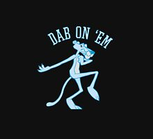 Dab On 'Em Panther T-Shirt
