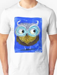 Hoot  tooted? T-Shirt