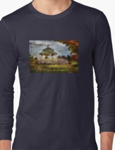 The Soothing Scent Of Lavender T-Shirt