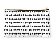 dotty Studio Pouch