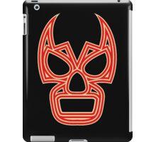 Lucha Underground Forever iPad Case/Skin