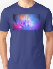 Winter Magnolia Unisex T-Shirt