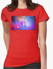 Winter Magnolia T-Shirt