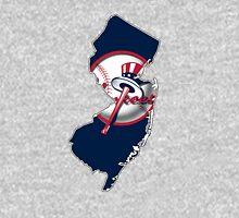 New york Yankees - new jersey fan T-Shirt