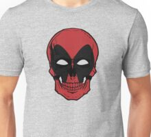 Very Dead(pool) Unisex T-Shirt