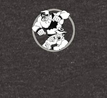Vaudevillains: Couple O' Goons T-Shirt