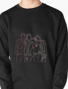 .u look famous, let's be friends. T-Shirt