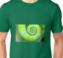 Spiral, Madagascar Unisex T-Shirt
