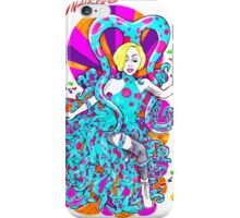 PartyNauseous iPhone Case/Skin
