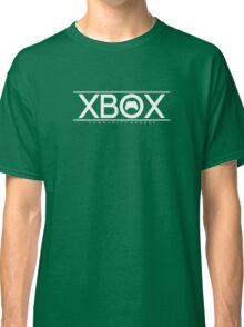 Xbox Community Member 3 Classic T-Shirt
