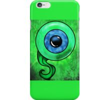 Jacksepticeye Fanart Phone Case iPhone Case/Skin