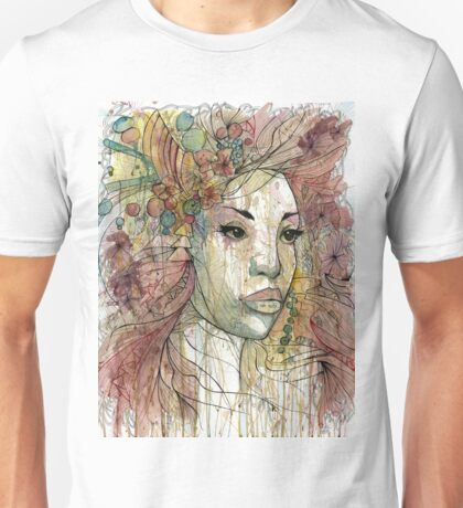 Celestine  Unisex T-Shirt