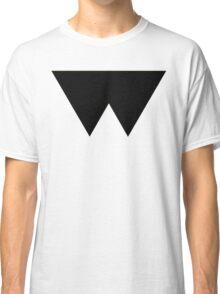WAYHOME Classic T-Shirt