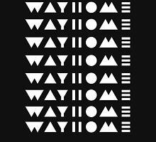 Wayhome 4 Unisex T-Shirt