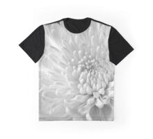 Moody Mum (Film Grain) Graphic T-Shirt