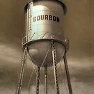 Bourbon by Jane Linders