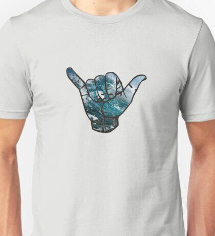 hangloose Unisex T-Shirt