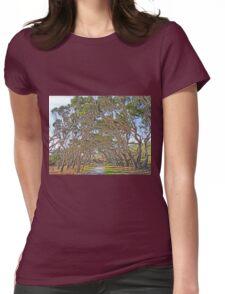 Tangled Avenue T-Shirt