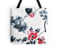 Blossom tree Tote Bag